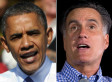 Obama-Romney Debate: Why The Timing Favors Romney