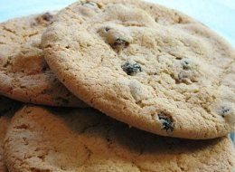 Al Qaida Interrogations Cookies