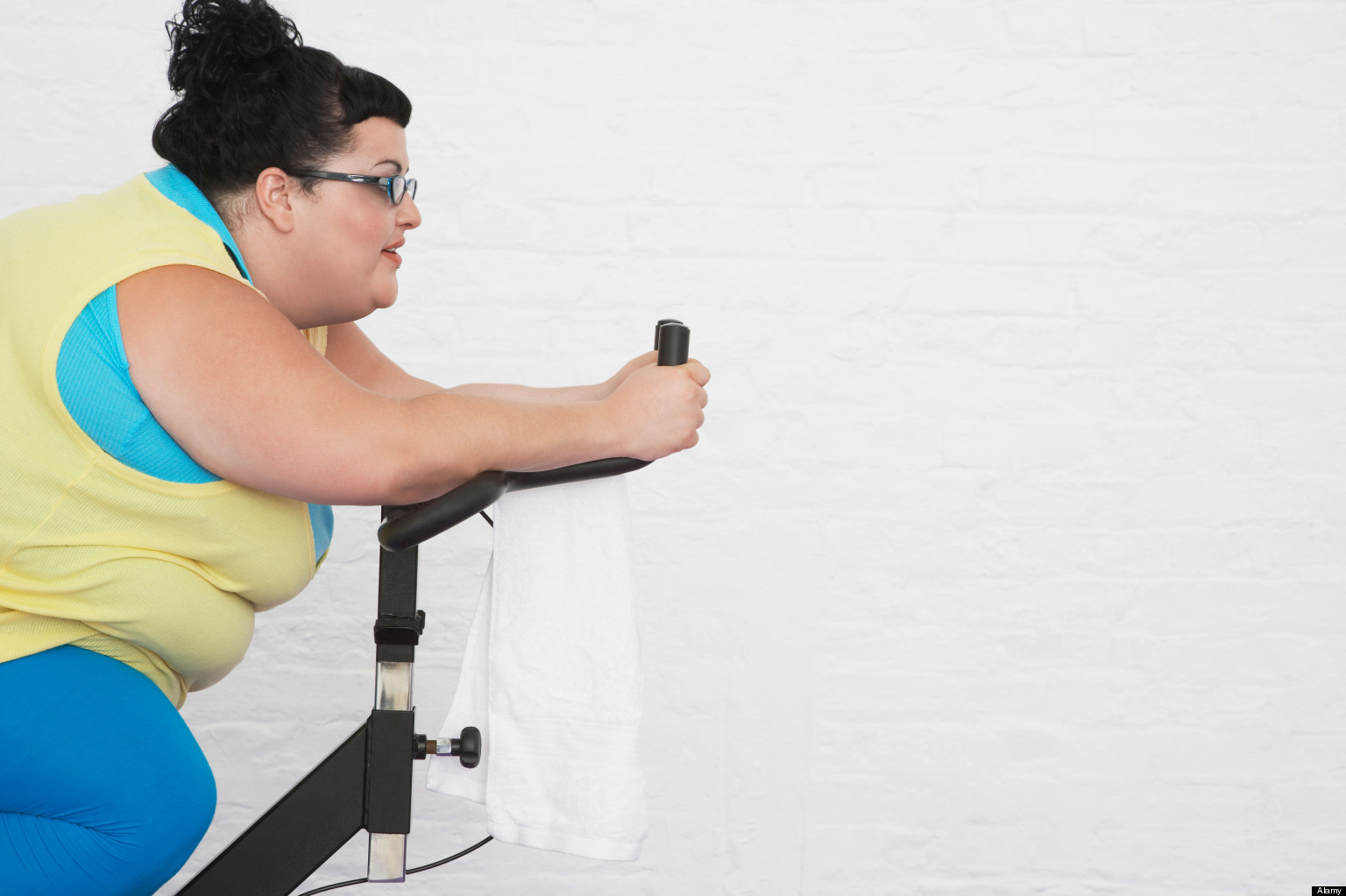 Women Over 40: Four New Ways to Approach Weight Loss ...
