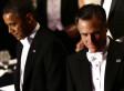 Presidential Polls Show Dead Heat Between Barack Obama, Mitt Romney