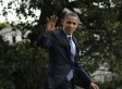 Ohio Poll: Obama Maintains Narrowing Lead in State