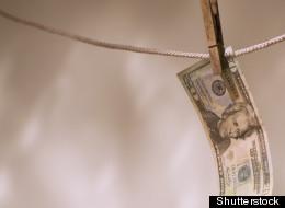 Entgeltgleichheitsgesetz fordert mehr Transparenz