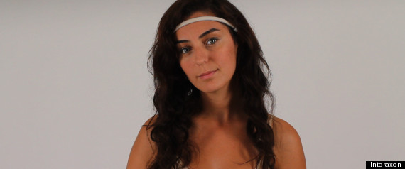 INTERAXON MUSE HEADBAND