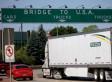 Windsor Detroit Bridge: Ambassador Bridge Company Hits Out At 'Bridge To Strengthen Trade Act'