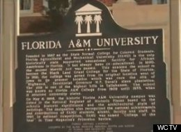ANOTHER Hazing Incident At FAMU