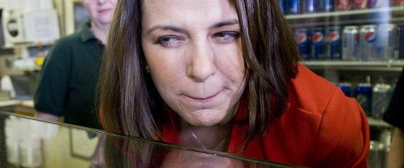 Daniel Smith Facebook Danielle Smith Wildrose