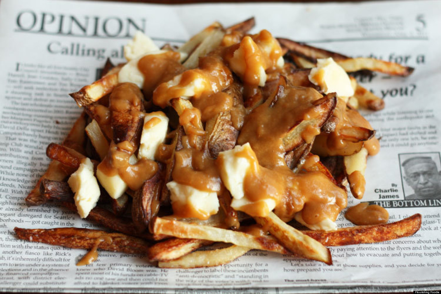 Poutine Fries Recipe poutine — recipes hubs