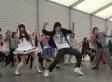 The 'Gangnam Style' Tribute Supercut (VIDEO)