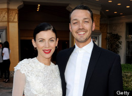 Liberty Ross Cheating Scandal