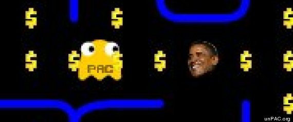SUPER PAC MAN GAME