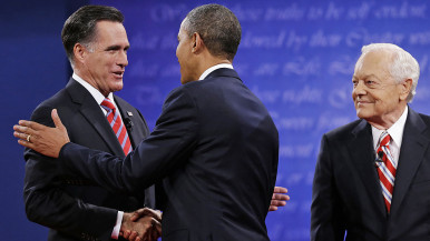 http://www.c-span.org/Debates/Events/Pres-Obama-and-Mitt-Romney-Meet-in-Final-Debate/10737434295/