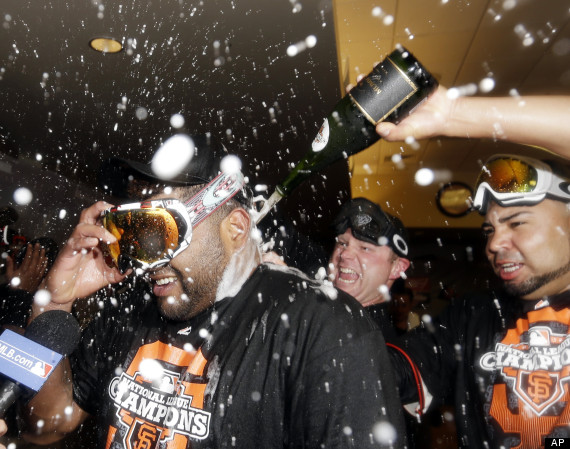 nlcs_cardinals_giants_baseball