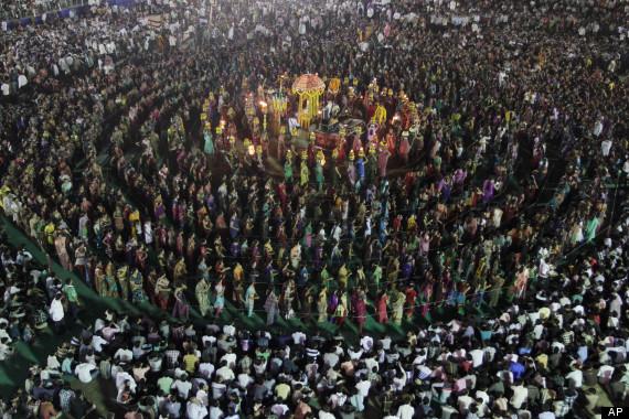 aptopix_india_hindu_festival