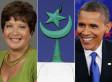 Sue-Ann Levy Tweet Suggests Obama Might Be Muslim