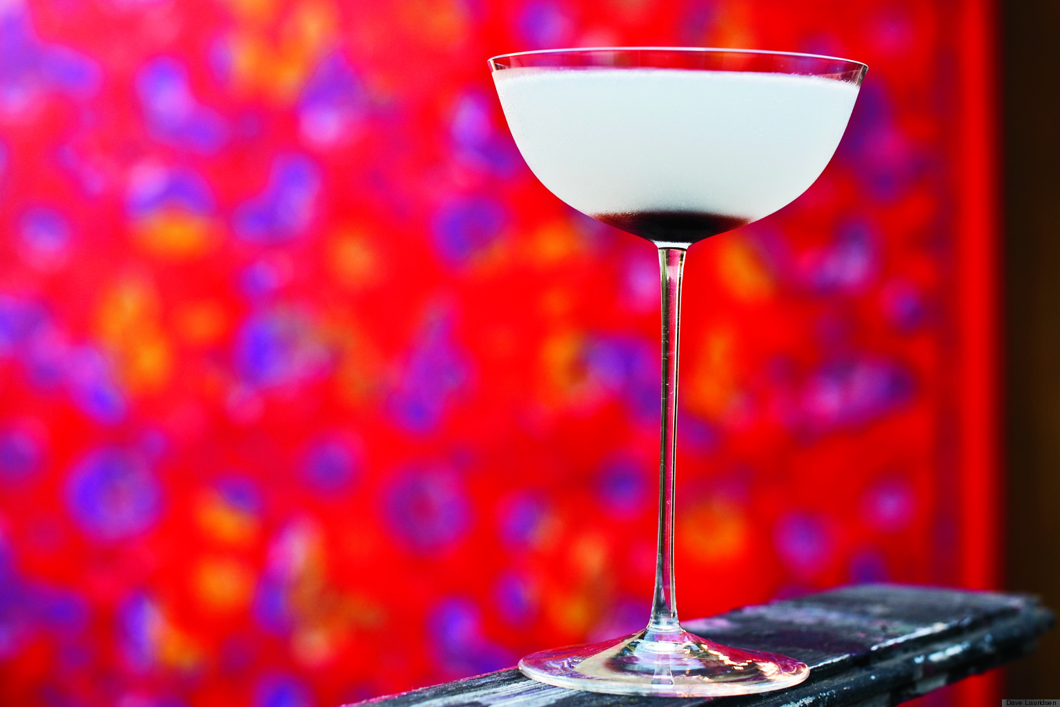 The Aviation Cocktail: How It Made Me Love Gin Drinks Forever
