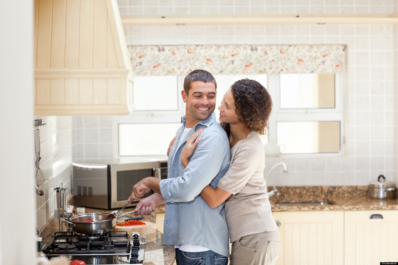 divorce and its impact on the Divorce and its impact on retirement assets in pennsylvania one of the biggest challenges for couples facing divorce in pa and elsewhere, is how pensions or.