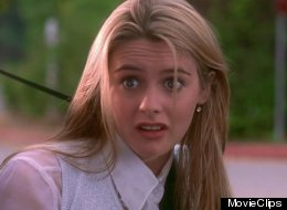 Worst Teen Mistakes Made In Movies: 'Dazed And Confused,' 'Clueless' And ...