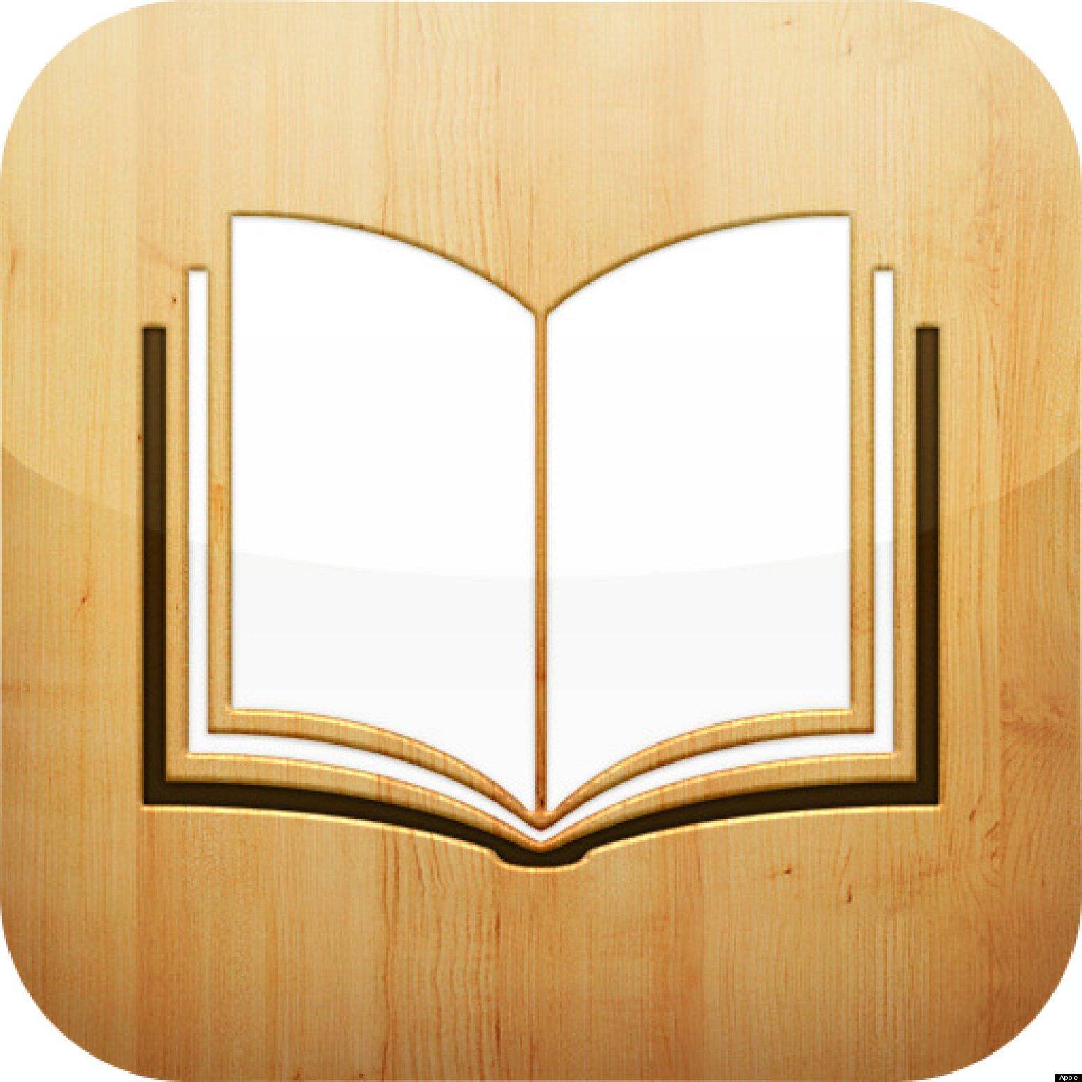 Как скачать книги с ноута на айфон - fe