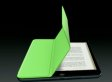 iPad Mini Announced: Apple Unwraps New IPad At Big Media Event
