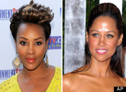 WATCH: Vivica A. Fox SLAMS Stacey Dash's Romney Endorsement