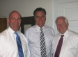 Log Cabin Republicans Endorse Mitt Romney