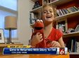 Lost Elmo Doll Goes For A 'Vacation' At The Ritz-Carlton (VIDEO)