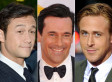 Sexiest Man Alive: Who Is Your Pick For 2012?