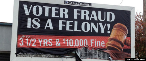 FRAUDFELONY