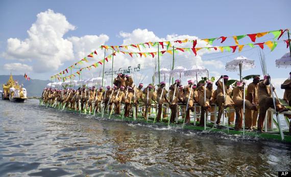 myanmar_pagoda_festival