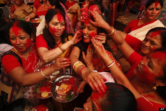 india_hindu_festival