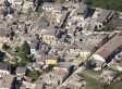 Italian Quake Ruling Rattles Global Science Community