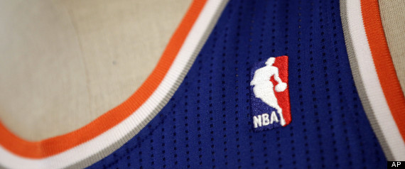 Nba Gender Bias Lawsuit