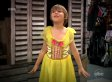'What Would You Do?' Features Young Boy Who Wants To Be Princess For Halloween