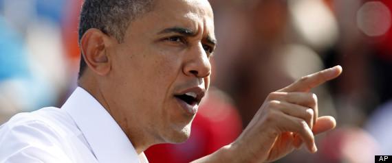 Barack Obama Des Moines Register