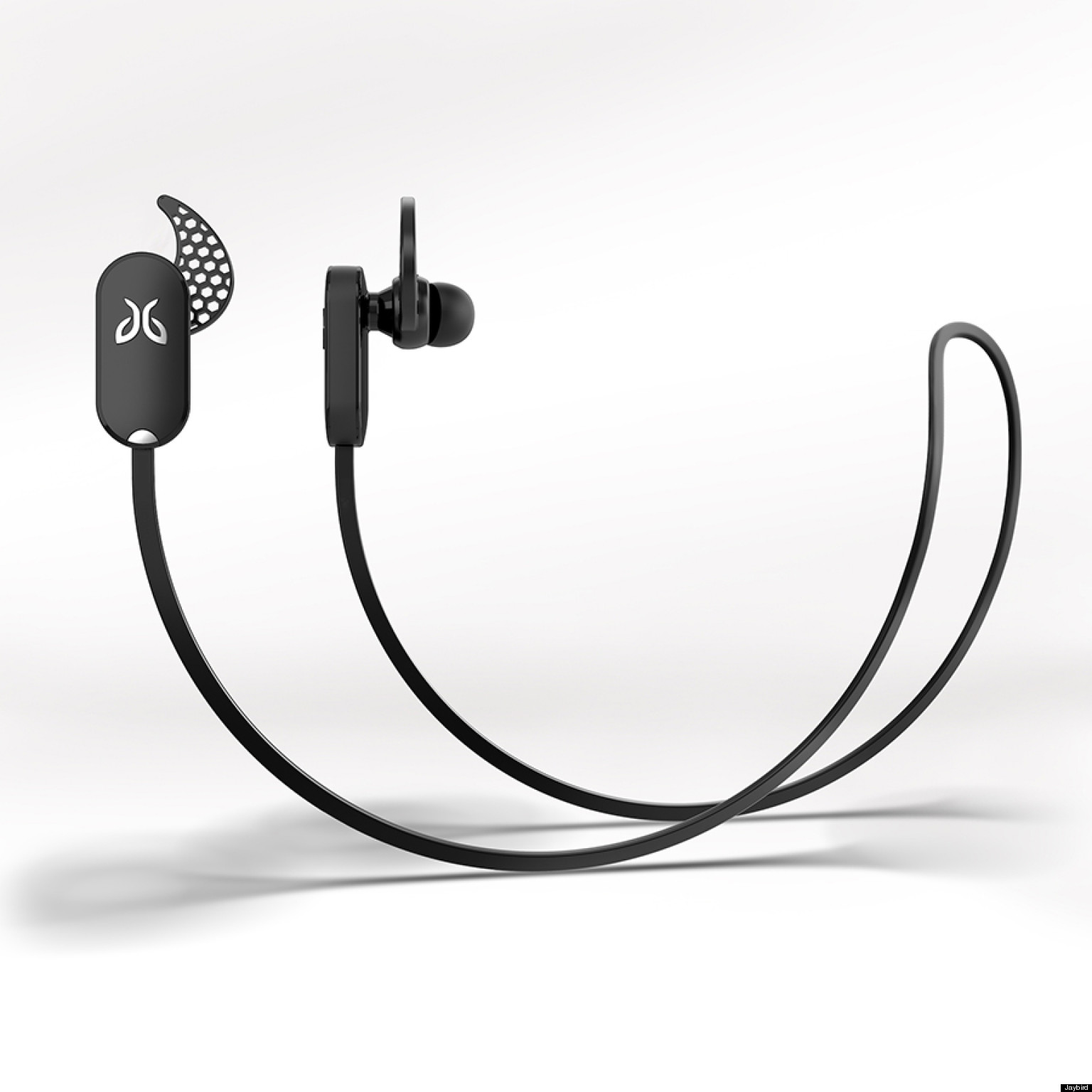 Earbuds exercise - wireless earbuds exercise jaybird