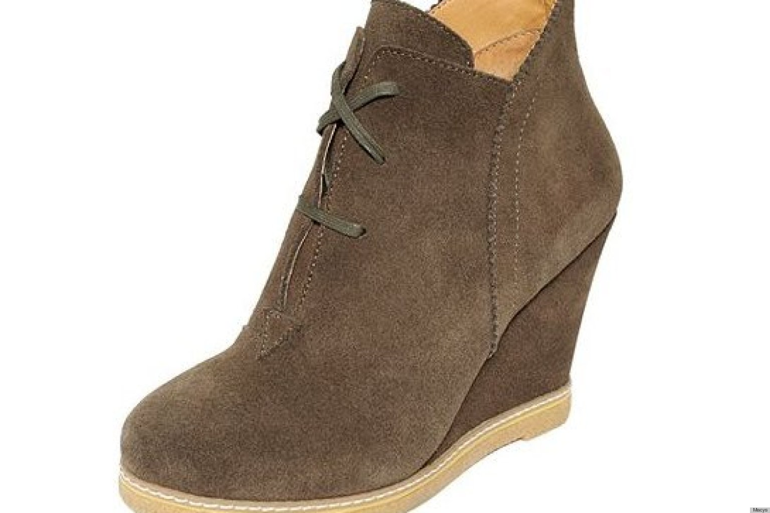 Cheap Fashion Boots For Girls The Best Boots For Your Shape