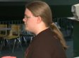 Zachary Aufderheide, Ohio Student, Suspended For Growing Hair For Charity