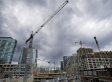Canada Housing Bubble: Toronto Named 'North America's New High-Rise Metropolis'