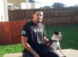 Adan Gallegos, Disabled War Veteran, Kicked Out Of Store For Service Dog
