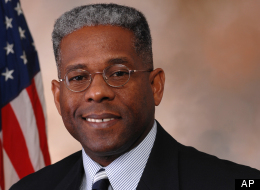 Allen West Incites Threats Against University Students