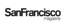 sf mag logo