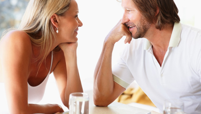 Dating After Divorce  Do Single Moms Face A Sexual Double Standard