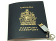 New Canadian Passports: Tories Pushed Design In A Historical Direction