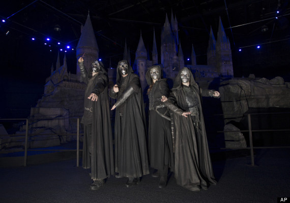 harry_potter_studio_death