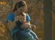 Rebecca Edmonds, Single Mom, Dismissed From Air Force For Being Pregnant