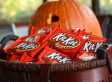 Halloween Candy: 7 Treats With Scary-Long Ingredient Lists