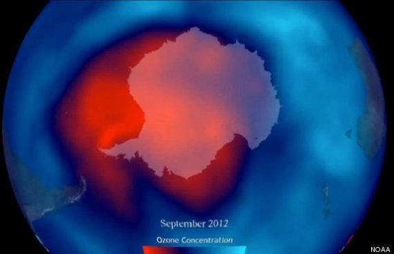 antarcticozonehole 2012