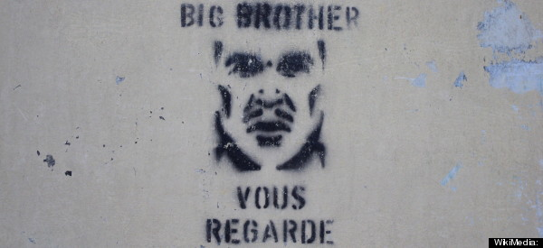 cuba big brother