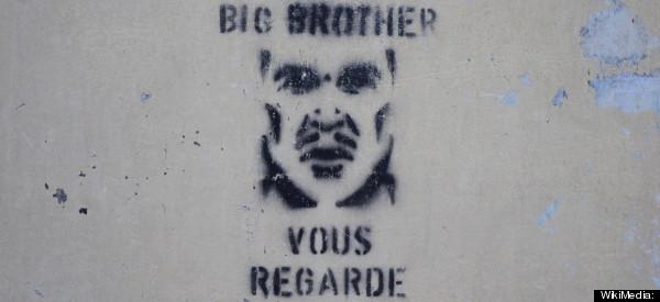 cuba big brother