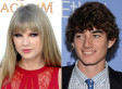 Taylor Swift, Conor Kennedy Split: Couple Reportedly Calls It Quits After Three Months Of Dating